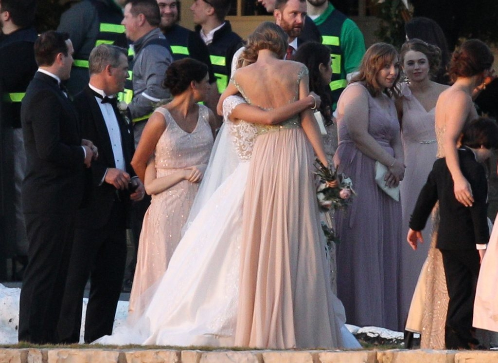Taylor-Swift-Maid-Honor-Friend-Wedding-2016 (5)