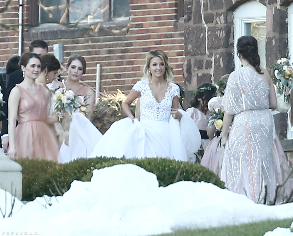 Taylor-Swift-Maid-Honor-Friend-Wedding-2016 (7)