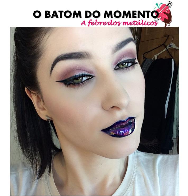 batom1