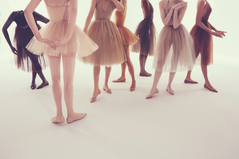 Christian-Louboutin-Ballet-Flat01