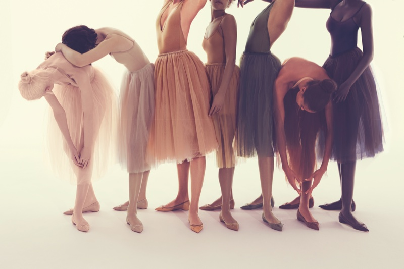 Christian-Louboutin-Ballet-Flat02