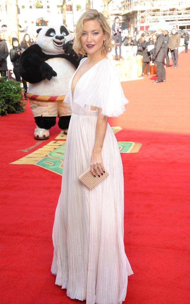 Kate-Hudson-J-Mendel-Gown-London-Premiere