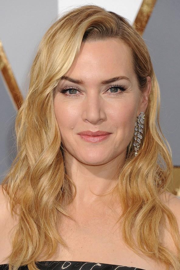 Kate-Winslet-Oscars-2016-Red-Carpet-Beauty-Vogue-28Feb16-Rex_b_592x888