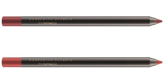 MAC-Charlotte-Olympia-Pro-Long-Wear-Lip-Pencil