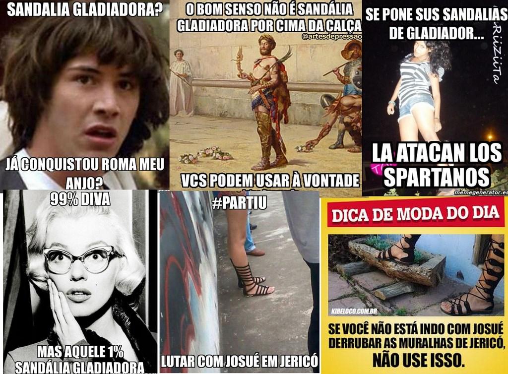 gladiadora2