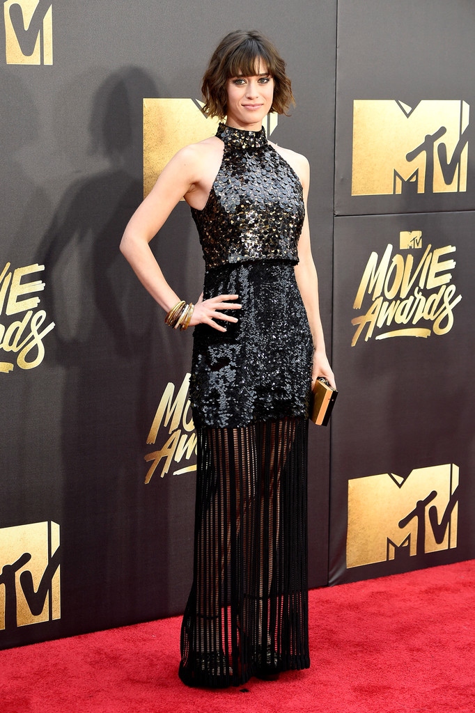 2016+MTV+Movie+Awards+Arrivals+4bsI2a3TMRgx