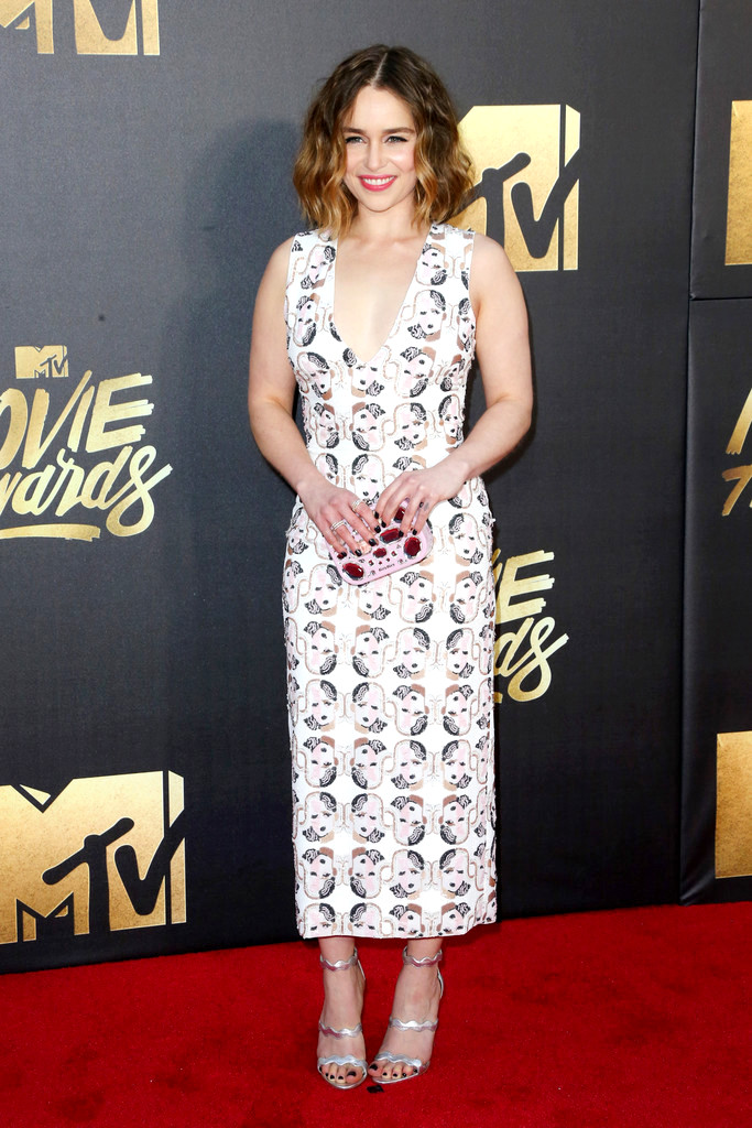 2016+MTV+Movie+Awards+Arrivals+FJ585UKmwUkx