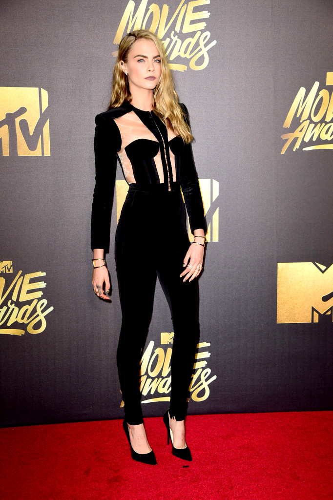2016+MTV+Movie+Awards+Arrivals+ZgkPy-o4Hkwx