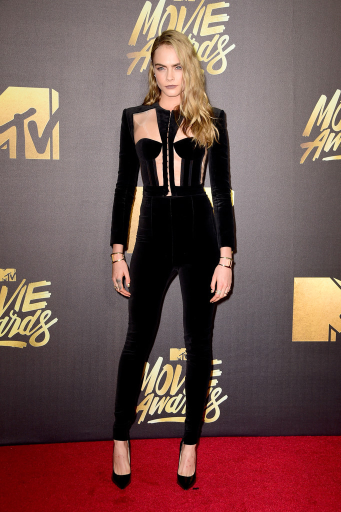 Cara+Delevingne+2016+MTV+Movie+Awards+Arrivals+Yk_7Uijif3Fx
