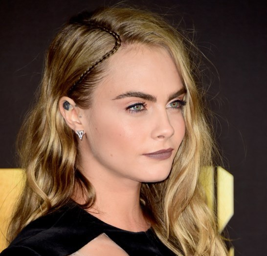 Cara+Delevingne+2016+MTV+Movie+Awards+Arrivals+cWSg13W24Z9x