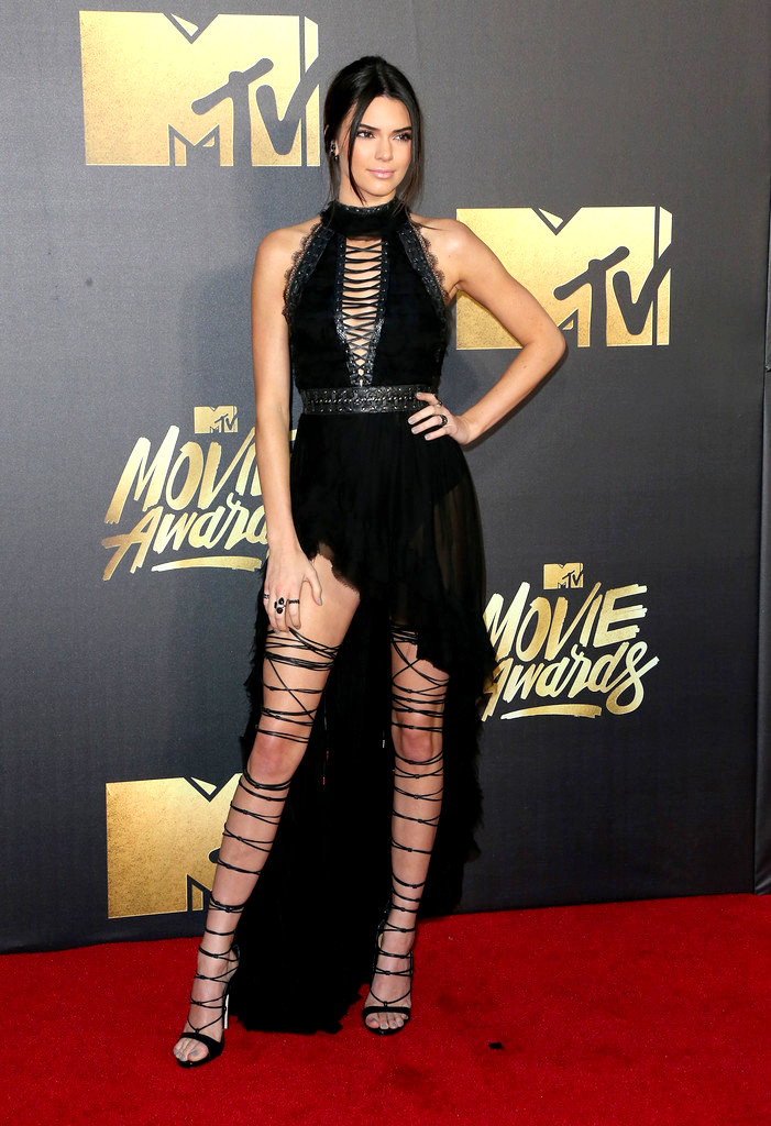 Kendall+Jenner+2016+MTV+Movie+Awards+Arrivals+apnkzQu44pLx