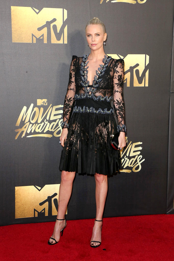 MTV-Movie-Awards-Red-Carpet-Dresses-2016