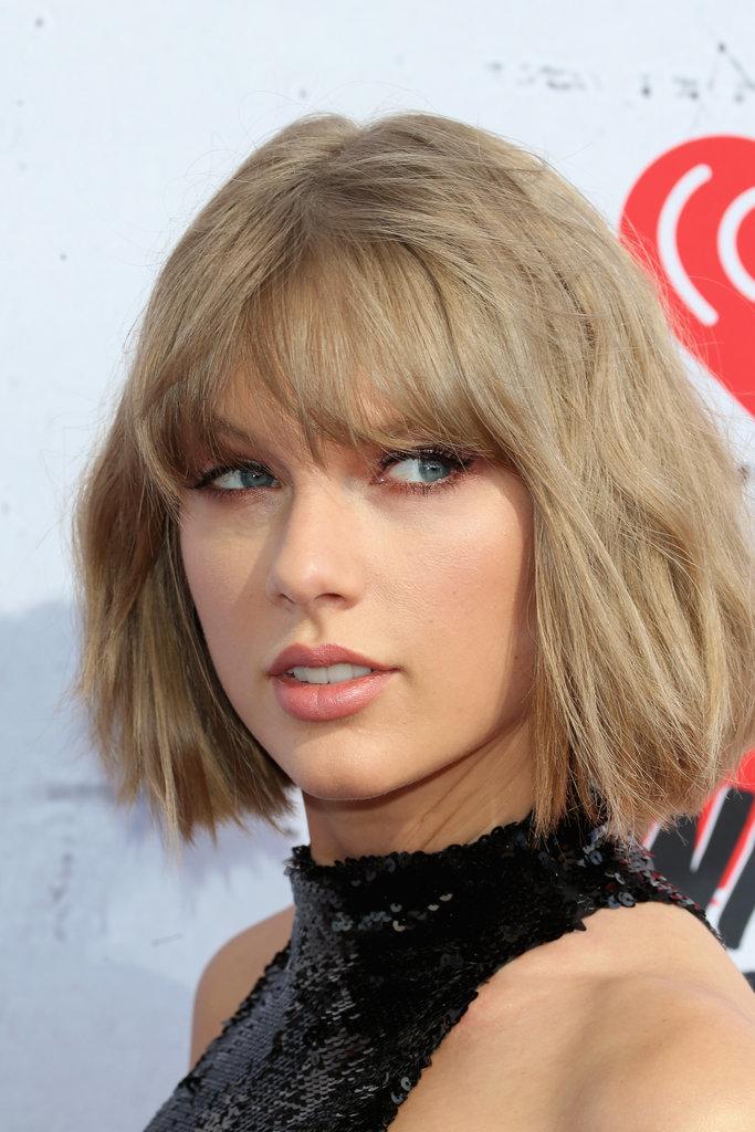 Taylor-Swift-Beauty-iHeartRadio-Music-Awards-2016 (1)