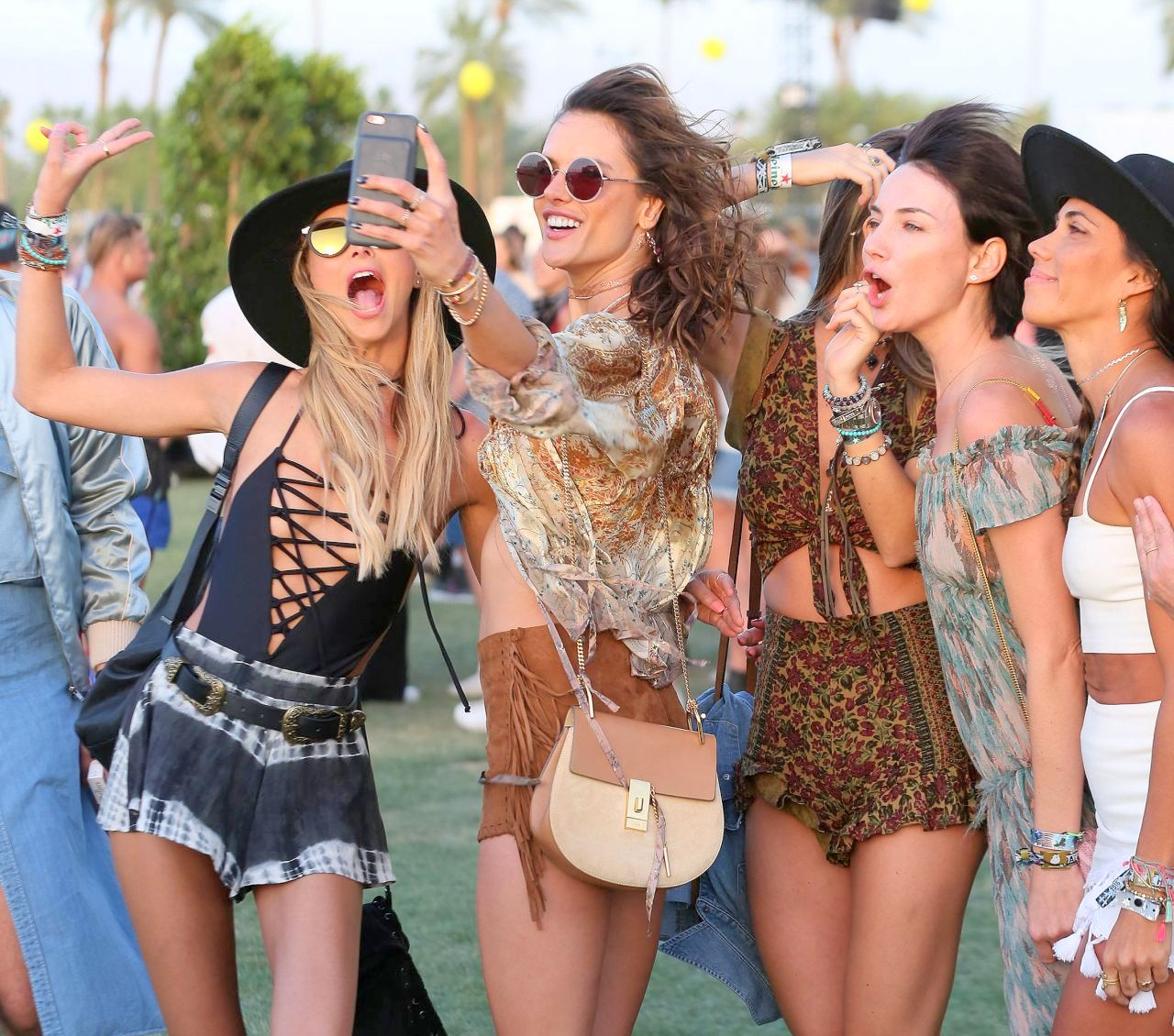 alessandra-ambrosio-the-coachella-valley-music-and-arts-festival-4-15-2016-7