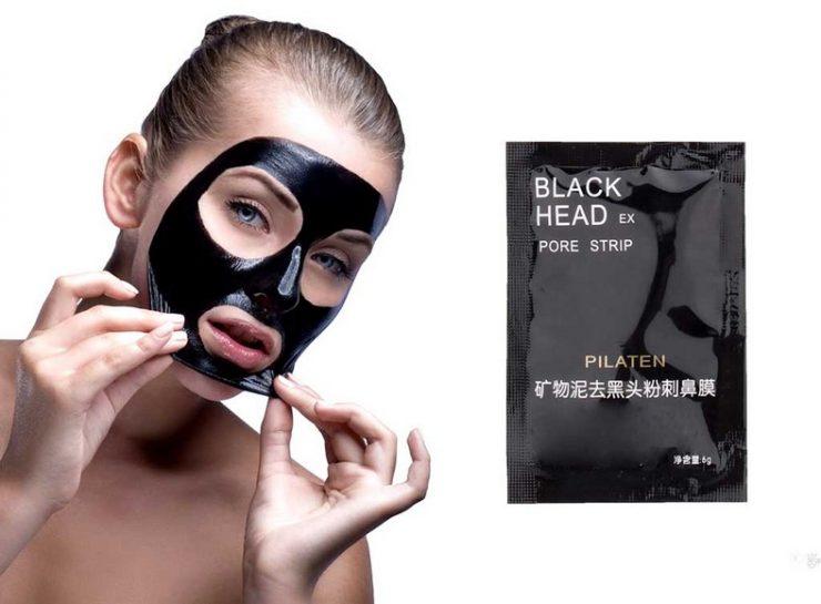 black-head-pilaten_l_h