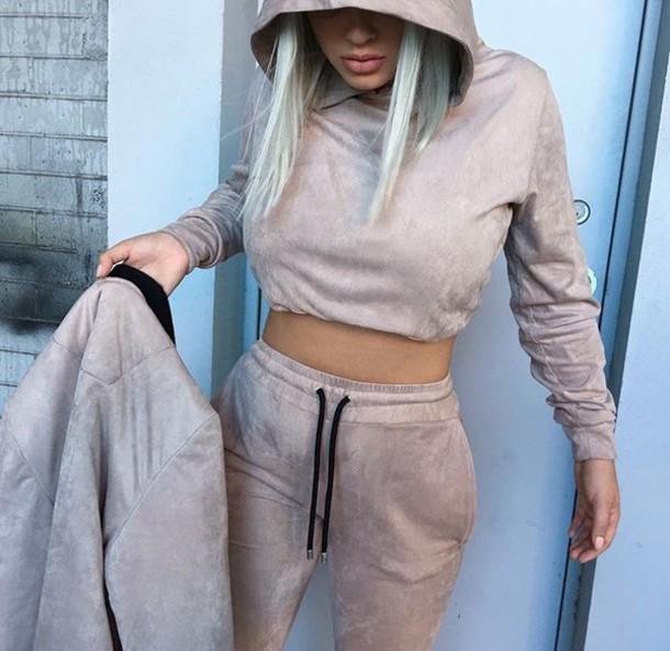 nr5uc3-l-610x610-pants-suede-joggers+pants-joggers-hoodie-sweater-streetwear-streetstyle