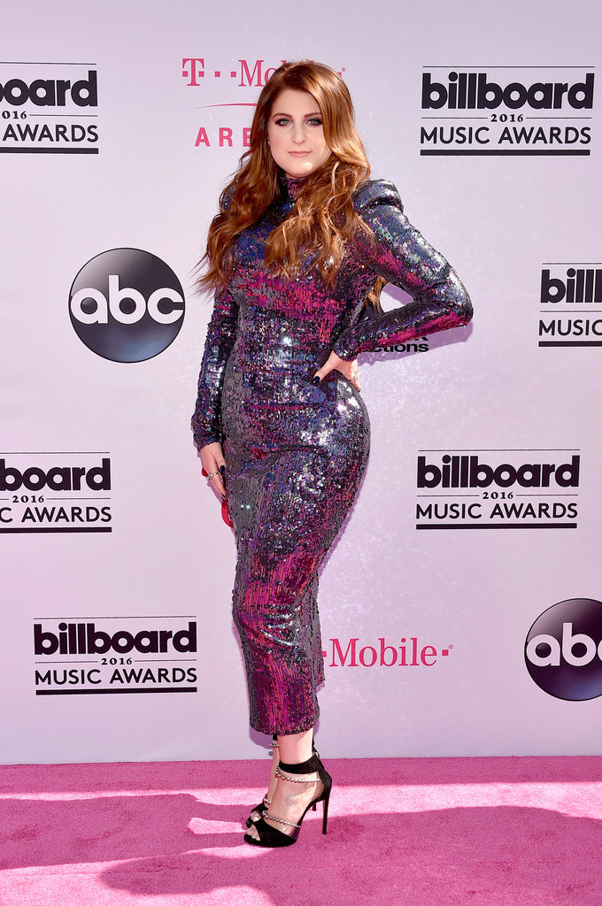 2016+Billboard+Music+Awards+Arrivals+9JI_G5itrnWx