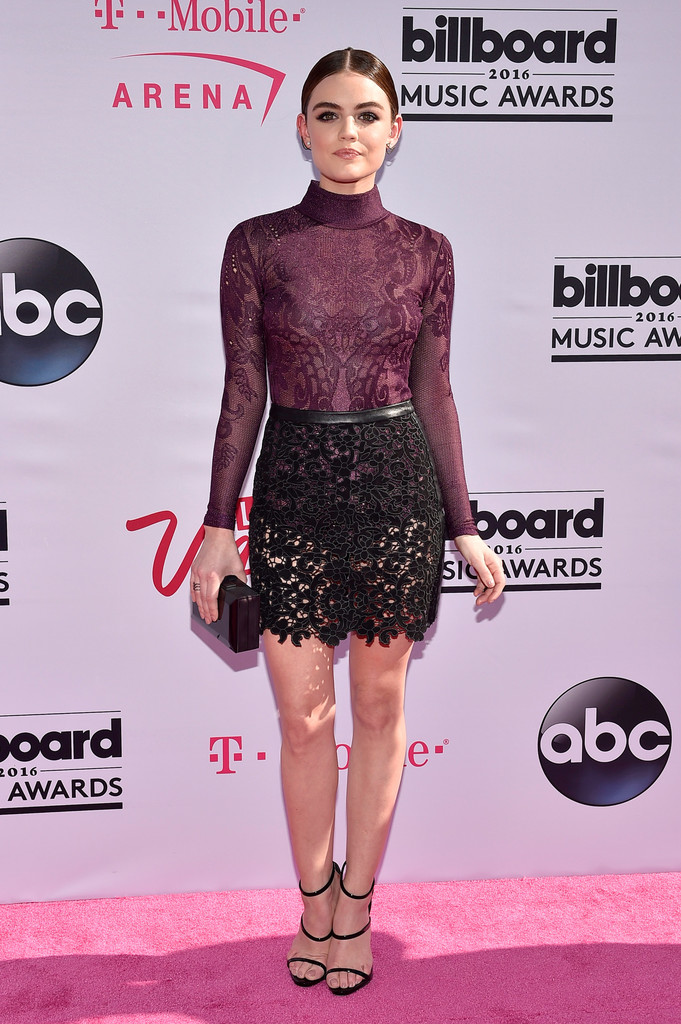 2016+Billboard+Music+Awards+Arrivals+oGNJjya196gx