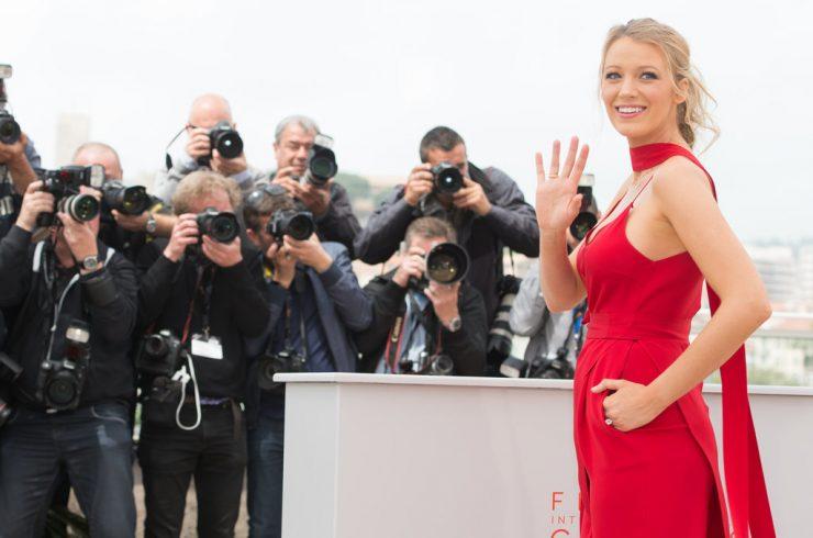 Blake-Lively-Kristen-Stewart-Cannes-Film-Festival-2016 (1)