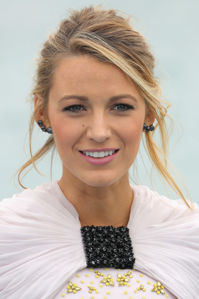 Blake+Lively+Shallows+Photocall+69th+Annual+CIjOL7-1pW2x