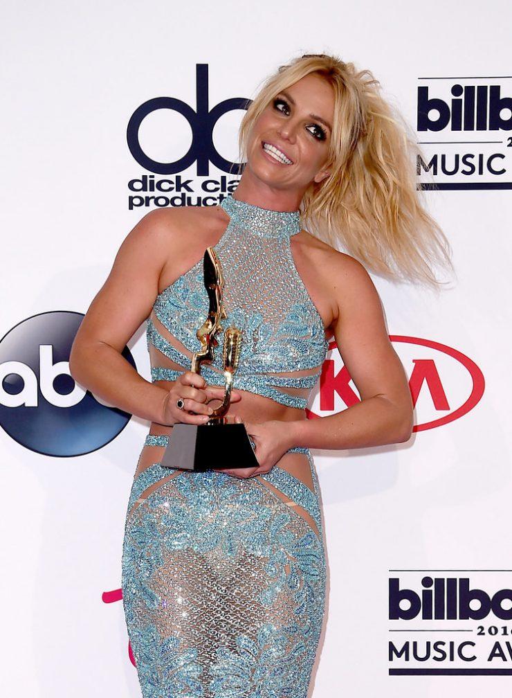 Britney-Spears-Billboard-Music-Awards-2016 (3)