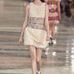Chanel-Resort-2017 (11)