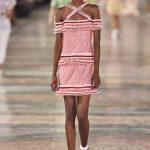 Chanel-Resort-2017 (15)