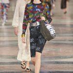 Chanel-Resort-2017 (34)