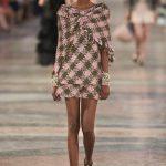 Chanel-Resort-2017 (75)