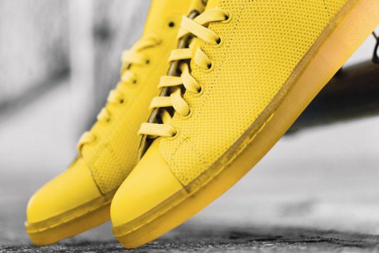 adidas-originals-stan-smith-adicolor-yellow-03