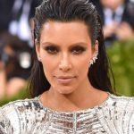 baile-do-met-2016-kim-kardashian-620x753