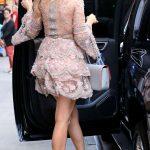 Blake-Lively-in-Short-Dress--07