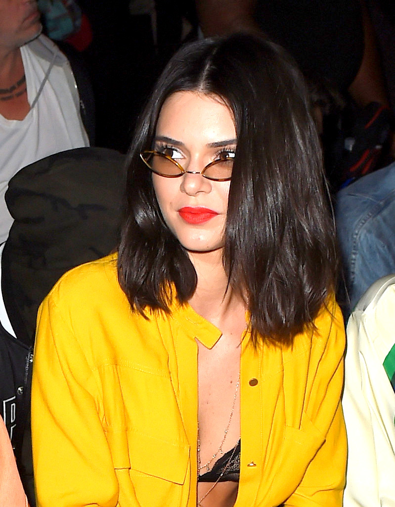 Kendall+Jenner+Made+LA+Tyler+Creator+Show+aqfWts1xhqrx