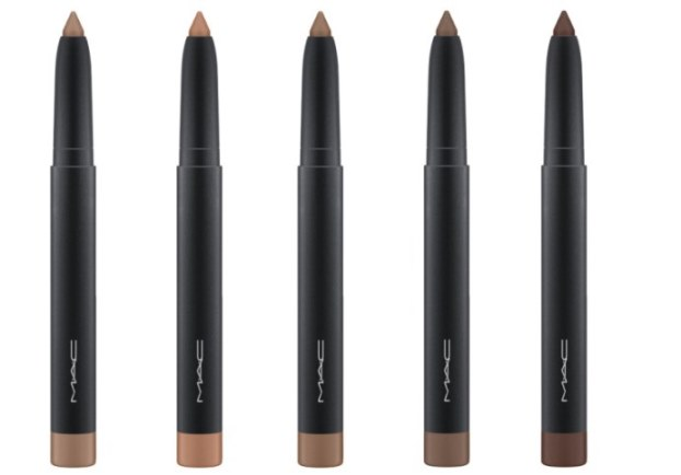 MAC-Brows-Are-It-Big-Brow-Pencil-768x535