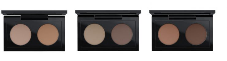 MAC-Brows-Are-It-Brow-Duo-830x224