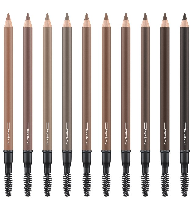 MAC-Brows-Are-It-Veluxe-Brow-Liner