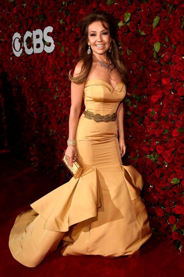 Thalia-Tony-Awards-2016