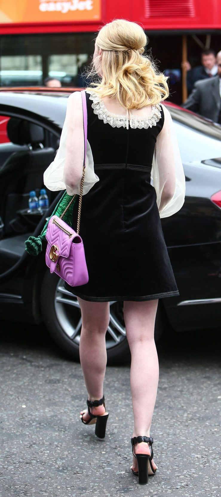 elle-fanning-at-2017-gucci-cruise-fashion-show-in-london-06-02-2016_9