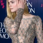elle-fanning-the-neon-demon-premiere-in-london-uk-5-31-2016-4