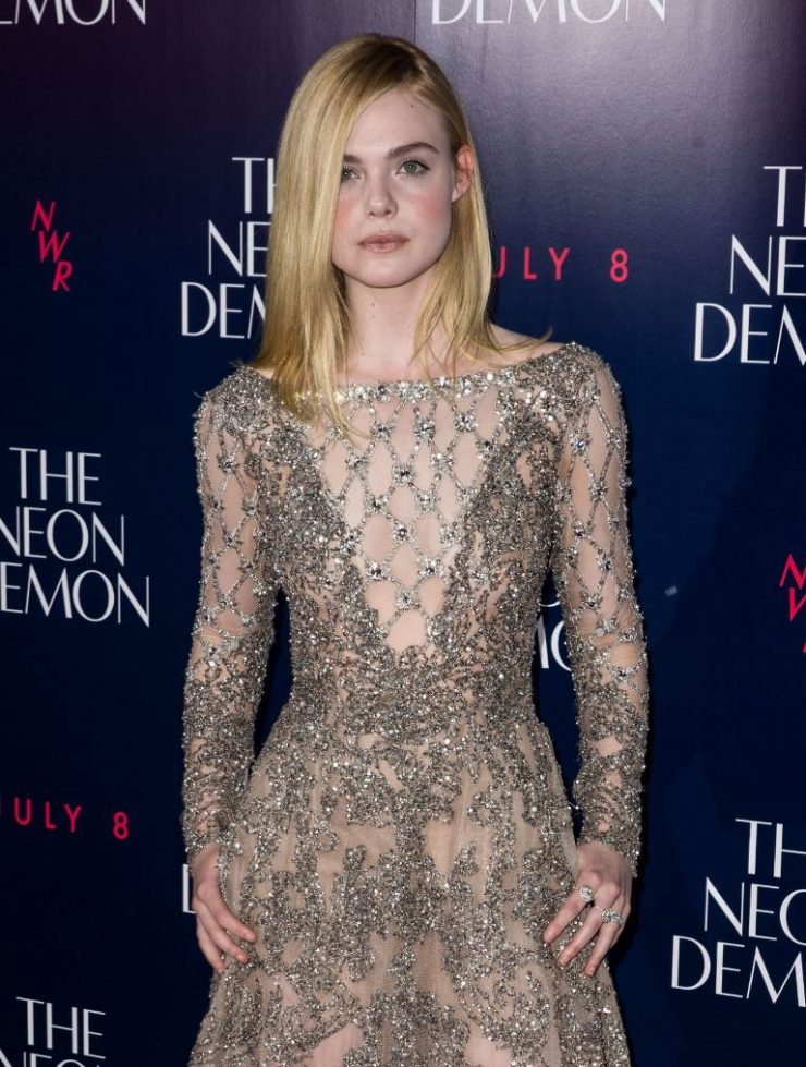 elle-fanning-the-neon-demon-premiere-in-london-uk-5-31-2016-8