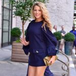 gallery-1466694239-blake-lively-3