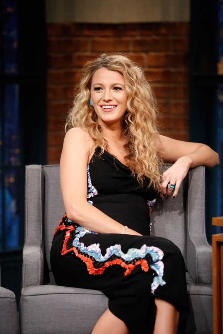 gallery-1466694352-blake-lively-4