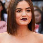 lucy-hale-2016-muchmusic-video-awards-in-toronto-7