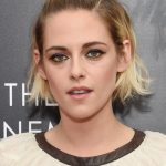 Kristen+Stewart+Amazon+Lionsgate+Cinema+Society+GoVgDnzim4ox