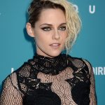 kristen-stewart-bobby-pin-hair-beauty-rex-2