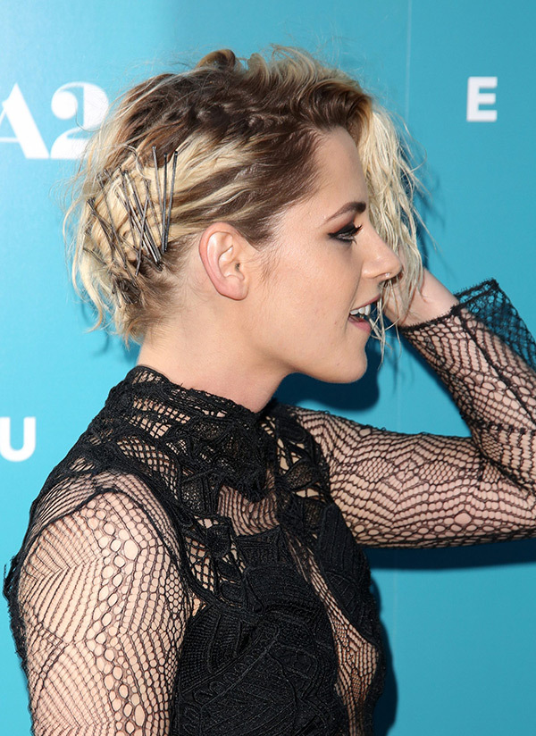 kristen-stewart-bobby-pin-hair-beauty-rex-3