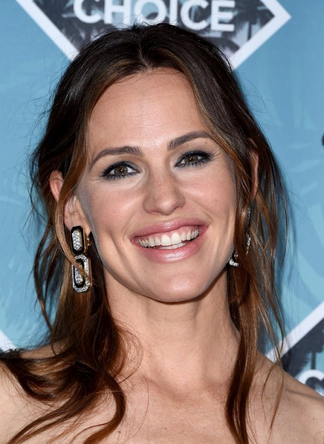 Jennifer-Garner-2016-Teen-Choice-Awards