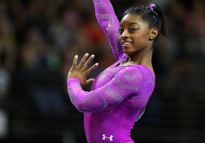 Simone+Biles+2016+Pacific+Rim+Gymnastics+Championships+4zIjO--uRVHx