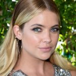 ashley-benson-teen-choice-awards-2016-in-inglewood-ca-1_thumbnail