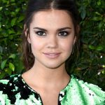 maia-mitchell-teen-choice-awards-2016-in-inglewood-ca-1_thumbnail